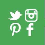 Social-Media-Chicago-Paramount-PR
