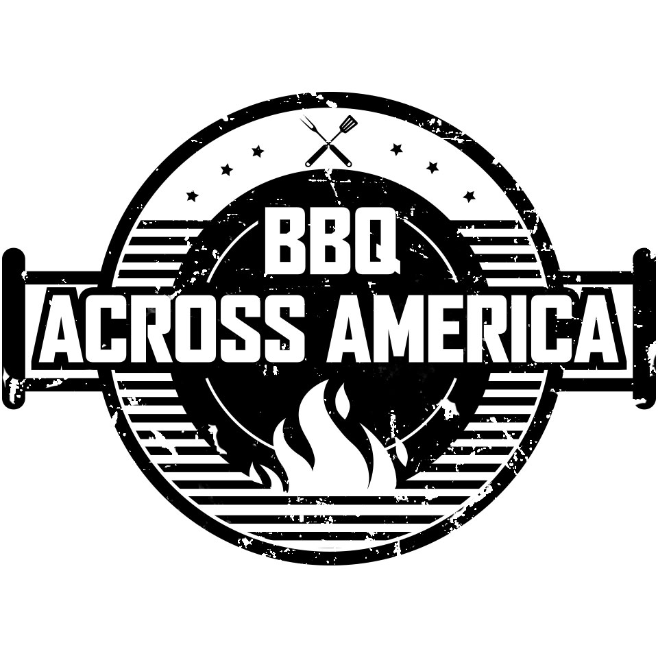 BBQ-Acrross-Logo-Black