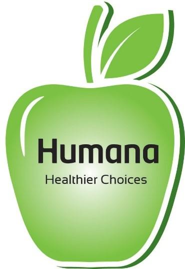 Humana2