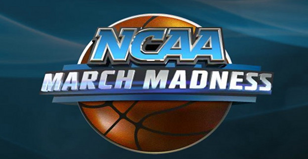 NCAA 2015 March Madness