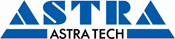 PR-PublicRelations-Chicago-Client-Astra-Tech