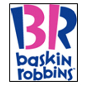 PR-PublicRelations-Chicago-Client-Baskin-Robbins