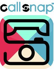 PR-PublicRelations-Chicago-Client-CallSnap