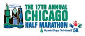 PR-PublicRelations-Chicago-Client-Chi-Half-Marathon