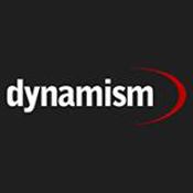 PR-PublicRelations-Chicago-Client-Dynamism