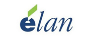 PR-PublicRelations-Chicago-Client-Elan