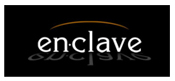 PR-PublicRelations-Chicago-Client-Enclave