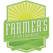 PR-PublicRelations-Chicago-Client-Farmers-Fridge