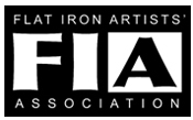 PR-PublicRelations-Chicago-Client-Flat-Iron-Artists-Association