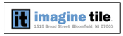 PR-PublicRelations-Chicago-Client-Imagine-Tile