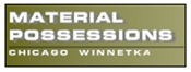 PR-PublicRelations-Chicago-Client-Material-Possessions