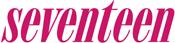 PR-PublicRelations-Chicago-Client-Seventeen-Magazine-1