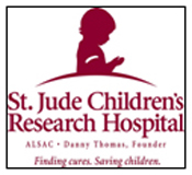 PR-PublicRelations-Chicago-Client-St-Jude-Childrens-Research-Hospital