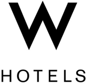 PR-PublicRelations-Chicago-Client-W-Hotels