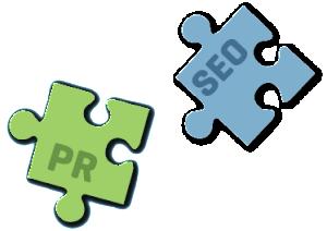 PR-SEO-Puzzle