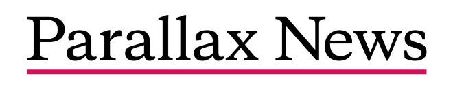 parallax-news