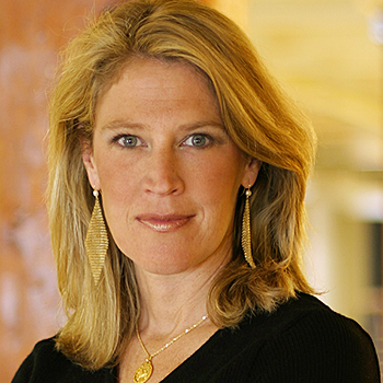 Sabrina Horn